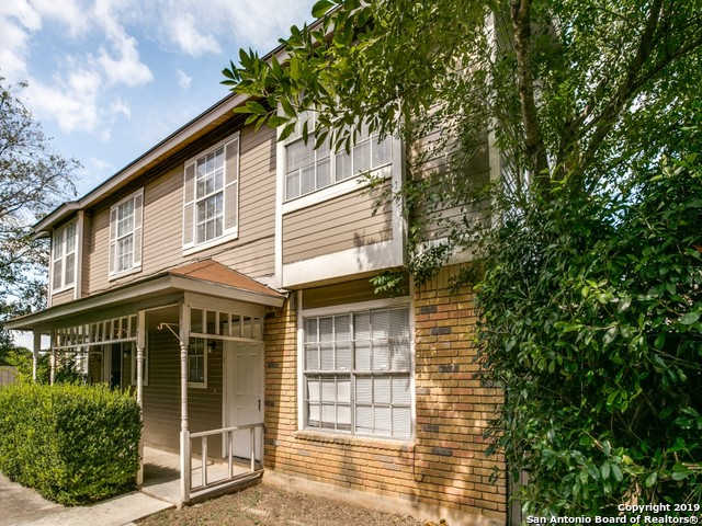 Another Property Sold - 5224 Meadow Field, San Antonio, TX 78250