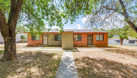 7115 Glen Terrace, San Antonio, TX 78239