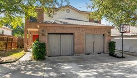 7037 Tourant Rd, San Antonio, TX 78240-2419