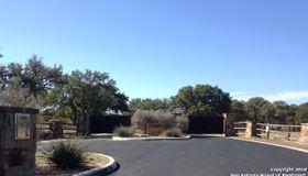 81.96 Acres LA Cancion, Boerne, TX 78006