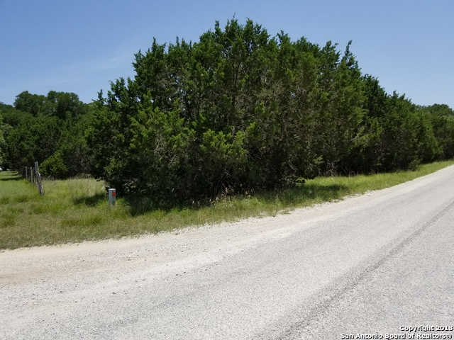 Another Property Sold - 00000 Madrona, Pipe Creek, TX 78063