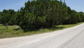 00000 Madrona, Pipe Creek, TX 78063