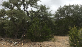 188 Red Tail Cove, Spring Branch, TX 78070