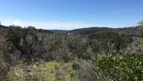 185 Clear Ridge, New Braunfels, TX 78132