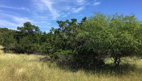 235 Pin Oak Trail, New Braunfels, TX 78132