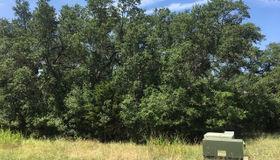 217 Iron Horse, New Braunfels, TX 78132