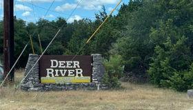 7845 Elk Dr, Spring Branch, TX 78070