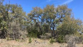 272 Westshire Ln, New Braunfels, TX 78132-3583