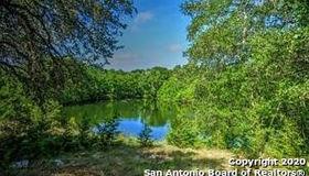 1532 Canyon Lake Dr, Canyon Lake, TX 78133