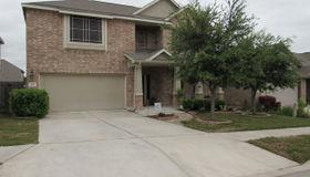 132 Buckskin Way, Cibolo, TX 78108