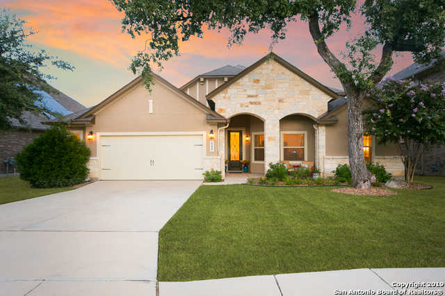 Another Property Rented - 6206 Amber Rose, San Antonio, TX 78253-6258