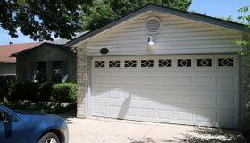 10462 Alpine Village, San Antonio, TX 78245