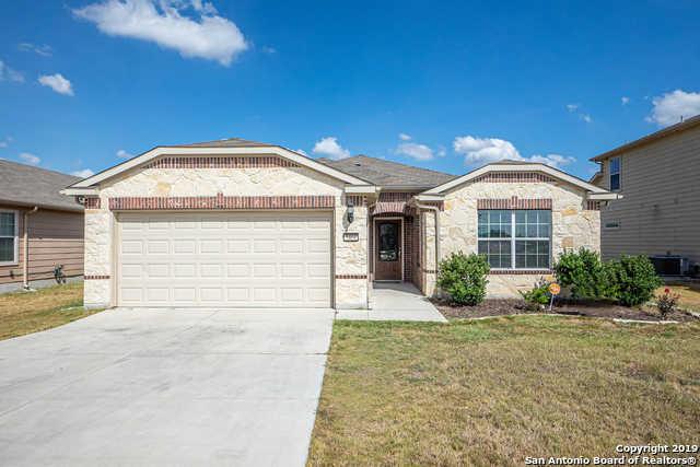 Another Property Rented - 5404 Storm King, Schertz, TX 78108-2027