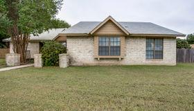 4717 Oakfield Way, San Antonio, TX 78250