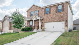 7154 Capricorn Way, Converse, TX 78109-3692