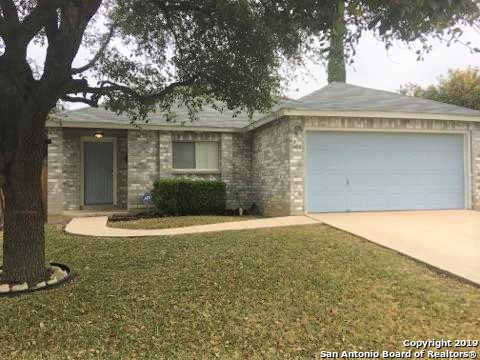 Another Property Rented - 6315 Regency Ln, San Antonio, TX 78249-4820