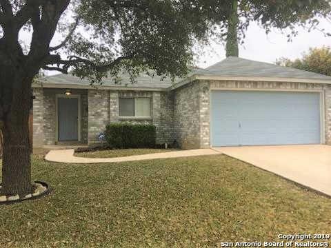 Another Property Rented - 6315 Regency Ln, San Antonio, TX 78249-4820