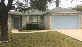 6315 Regency Ln, San Antonio, TX 78249-4820