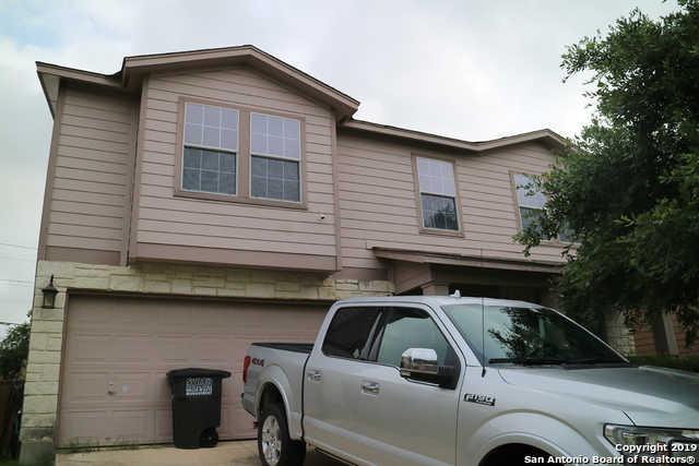 5915 Fort Laramie, San Antonio, TX 78239-2029 is now new to the market!