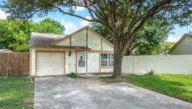 8811 Wild Meadows, Converse, TX 78109