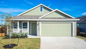 31594 Nimbus Drive, Bulverde, TX 78163