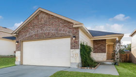3810 Running Ranch, San Antonio, TX 78261-2901