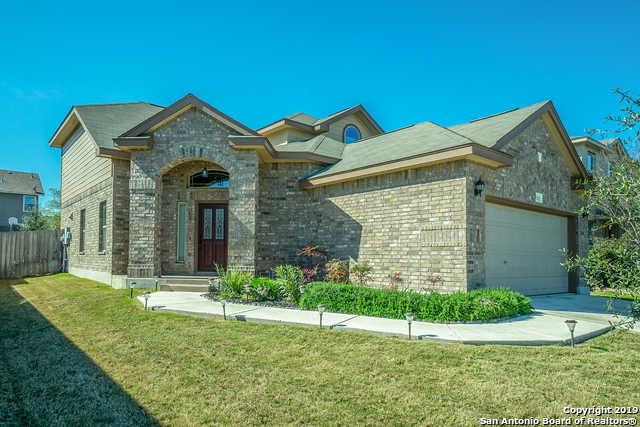 Another Property Rented - 2811 Del Mar Way, Converse, TX 78109