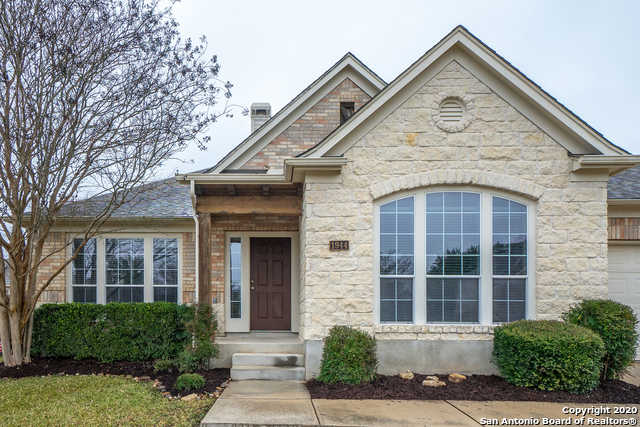 1944 Oak Glen, New Braunfels, TX 78132 is now new to the market!