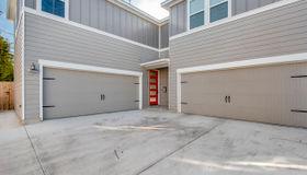 252 Claremont Ave #102, San Antonio, TX 78209-6806