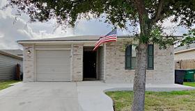 618 Scarlet Ibis, San Antonio, TX 78245-1794