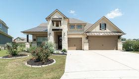 12208 Skipstone, Schertz, TX 78154-3447