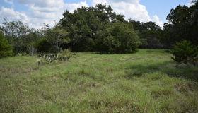 6690 Us Highway 281 N, Spring Branch, TX 78070