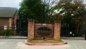 4803 Hamilton Wolfe Rd, San Antonio, TX 78229