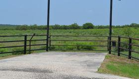 FM 1343 FM 1343-50 Acres, Castroville, TX 78009