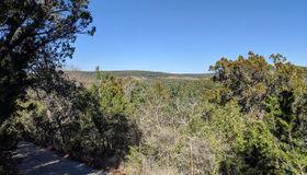 0000 Estrellita rnch, Canyon Lake, TX 78133