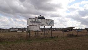 4010 Interstate 35 N, Natalia, TX 78059