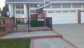 1600 Island Drive, Fullerton, CA 92833