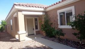 39774 Somerset Avenue, Palm Desert, CA 92211