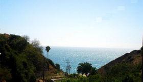 16421 Pacific Coast Highway, Pacific Palisades, CA 90272