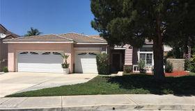 15164 Freeharbor Street, Fontana, CA 92336