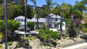 520 High, Laguna Beach, CA 92651