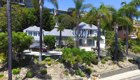 520 High, Laguna Beach, CA 92651