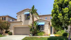 961 Bryce Canyon Ave, Chula Vista, CA 91914