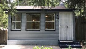 641 Knoll Drive, Crestline, CA 92325