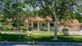 10962 Wilson Avenue, Rancho Cucamonga, CA 91737