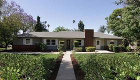 306 W Sierra Madre Avenue, Glendora, CA 91741