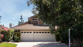 23228 W Vail Drive, West Hills, CA 91307