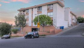 665 W 24th Street #208, San Pedro, CA 90731
