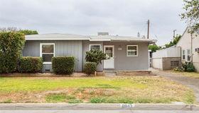 8843 Sandlock Street, Pico Rivera, CA 90660