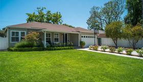 12450 Albers Street, Valley Village, CA 91607